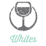 wine_whites